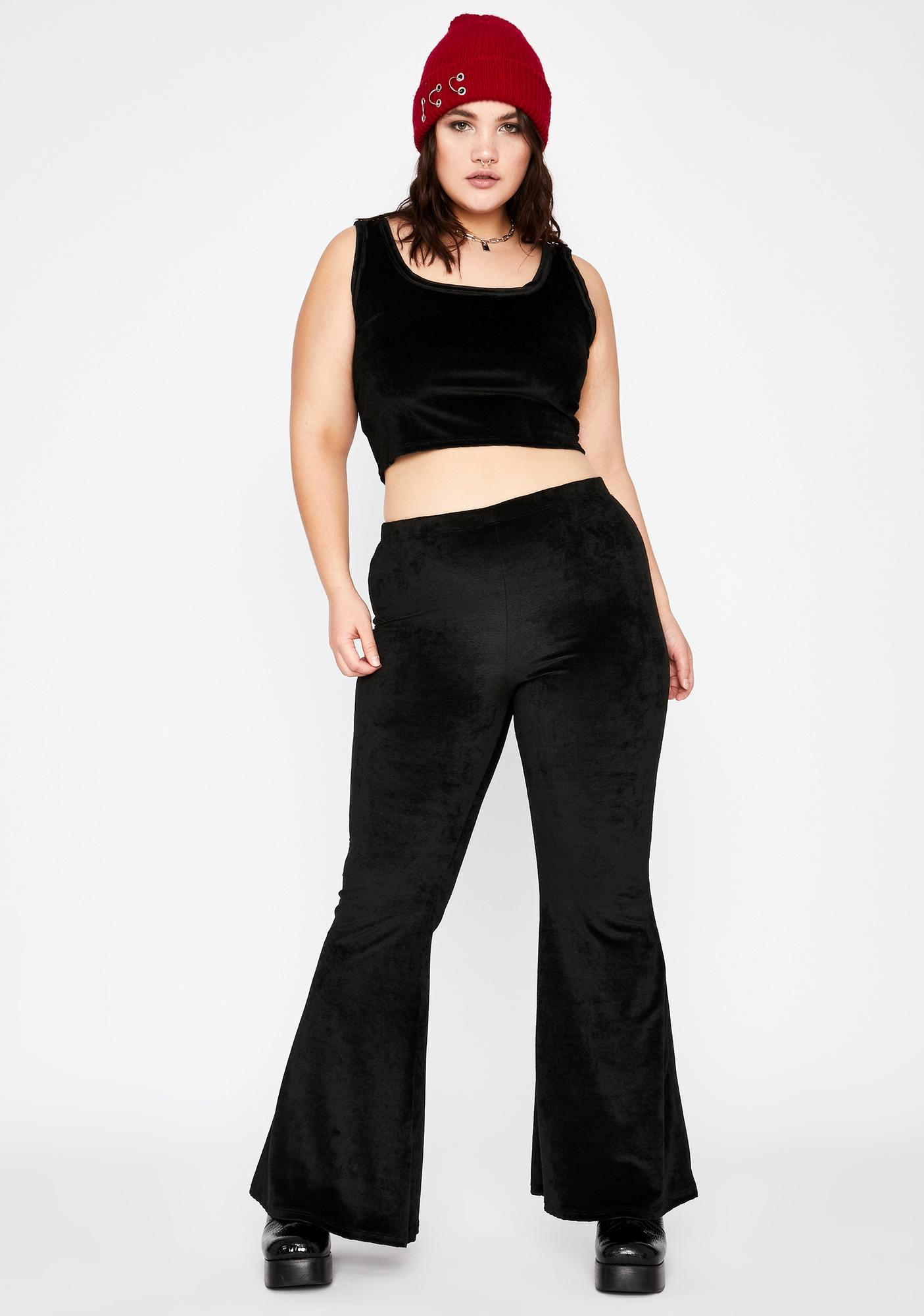 Lux Lonely Lover Pant Set