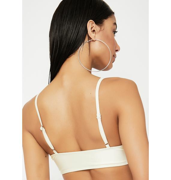 RIS-K Quest Bikini Top
