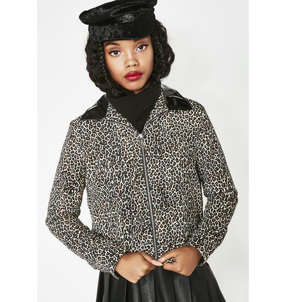 Valfré January Jacket