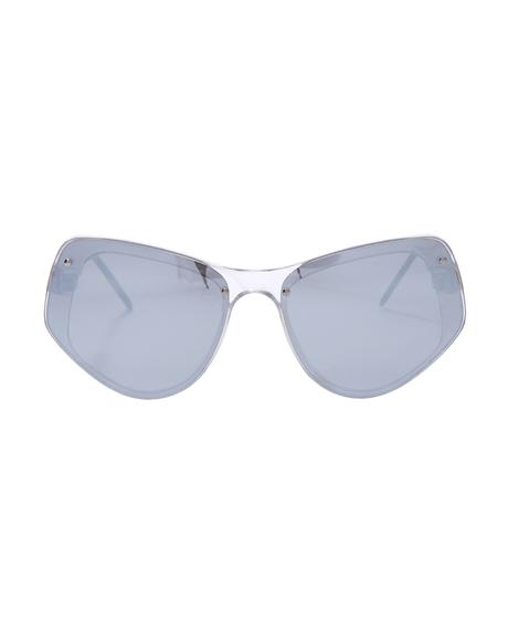 Smoke Ultra Sunnies