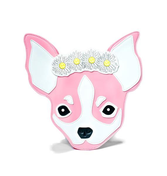 Sugarbaby Chihuahua Bag