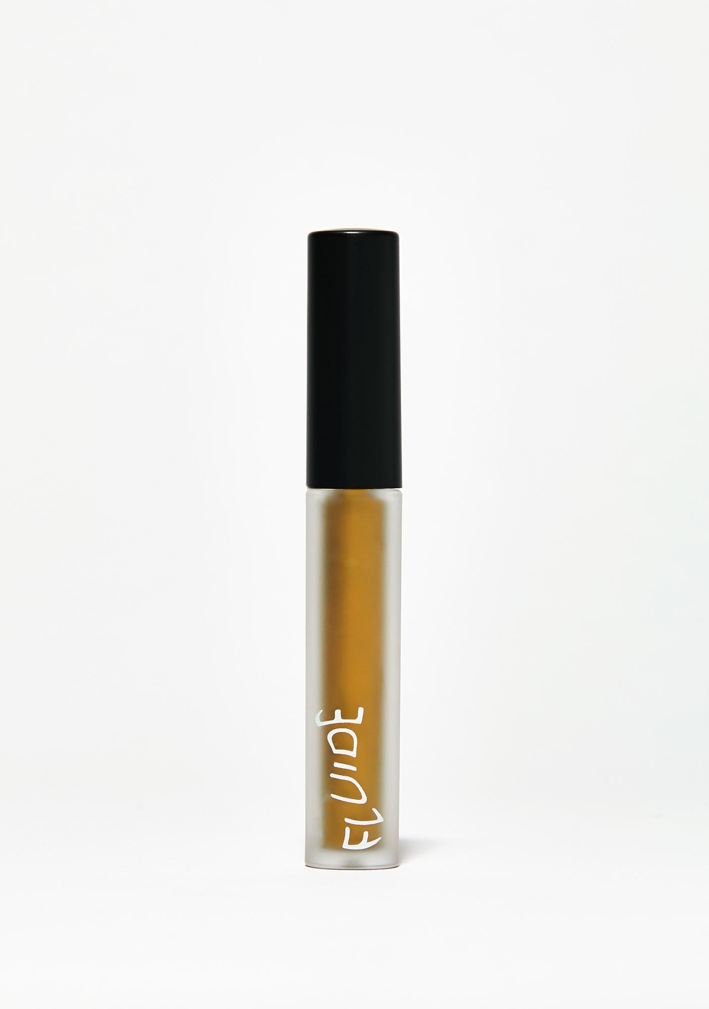 Fluide Pat Liquid Lipstick