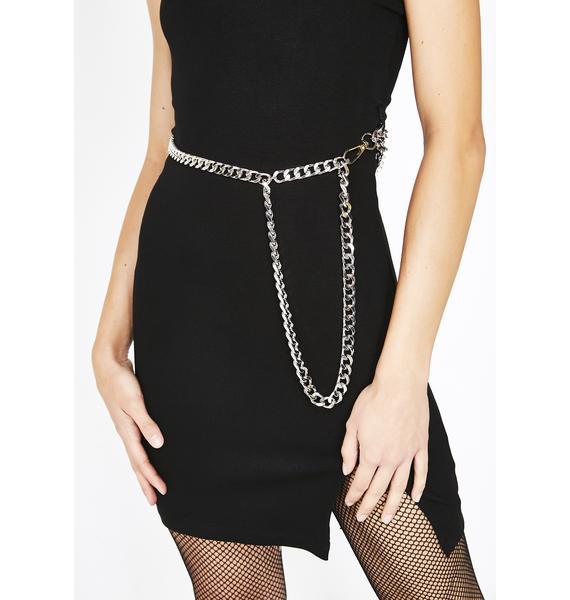 Motel Koenig Dress
