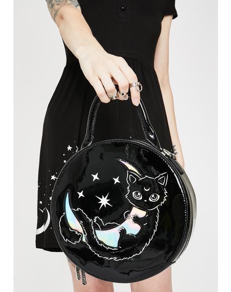 Salem Handbag