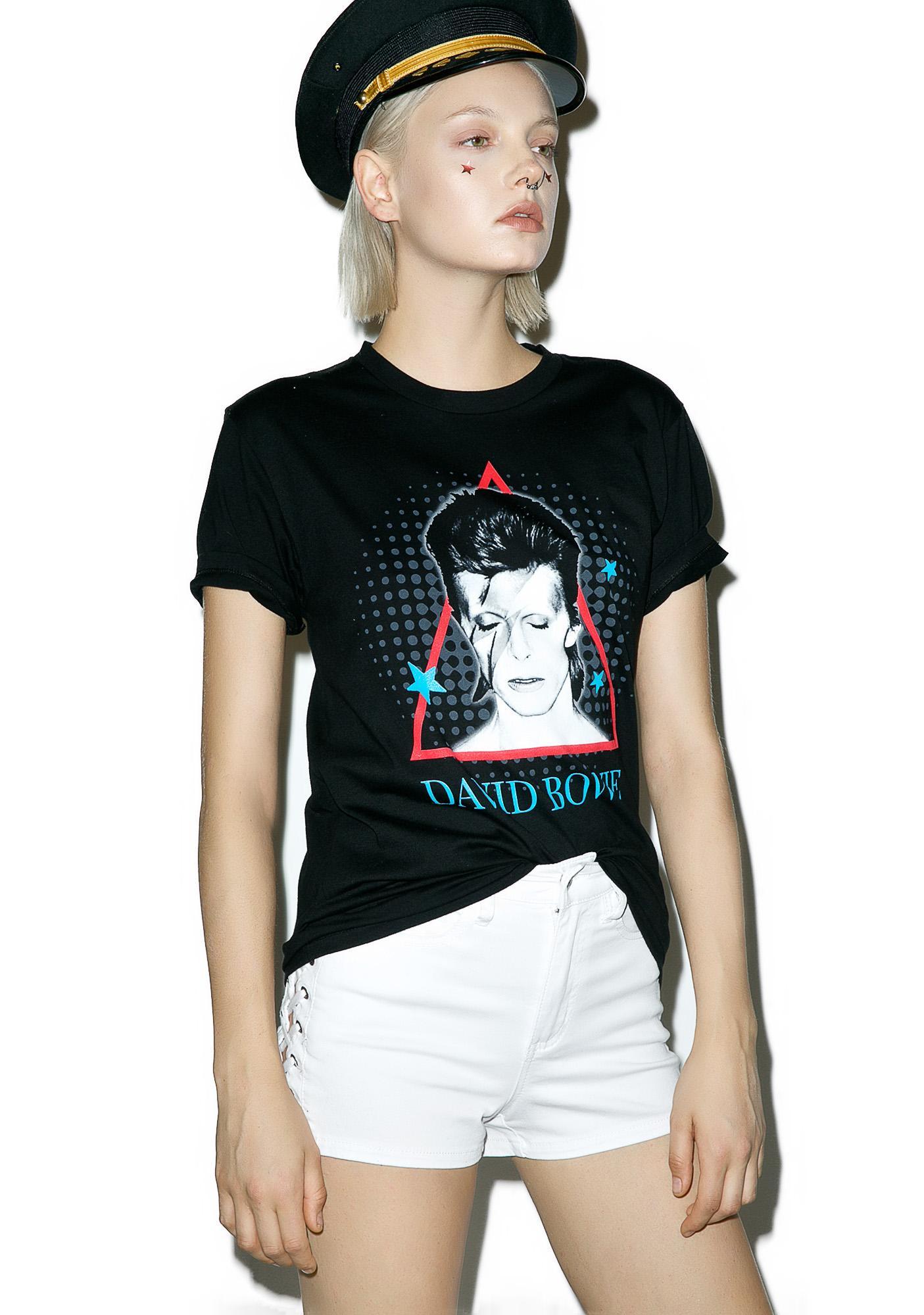 Aladdin Pyramid T-Shirt