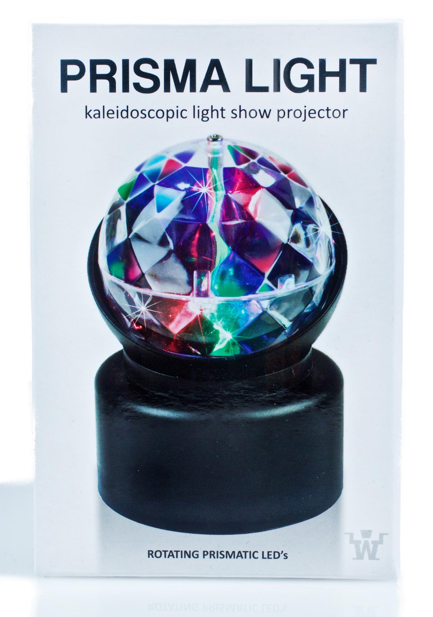 Prismalight Projector Lamp