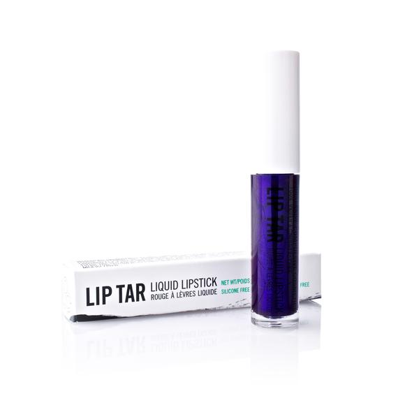 Obsessive Compulsive Cosmetics Technopagan Lip Tar