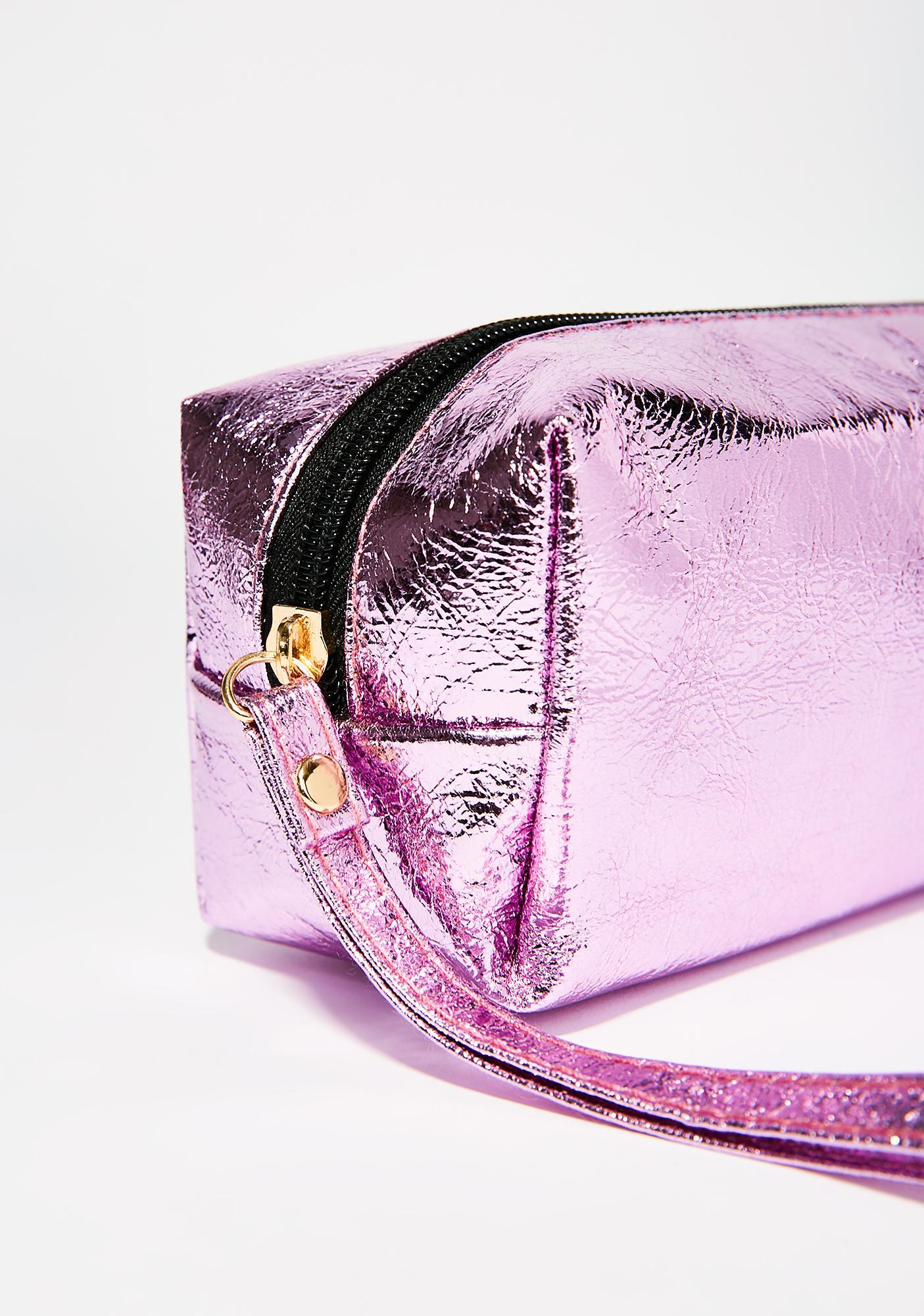 Beautify Me Bag