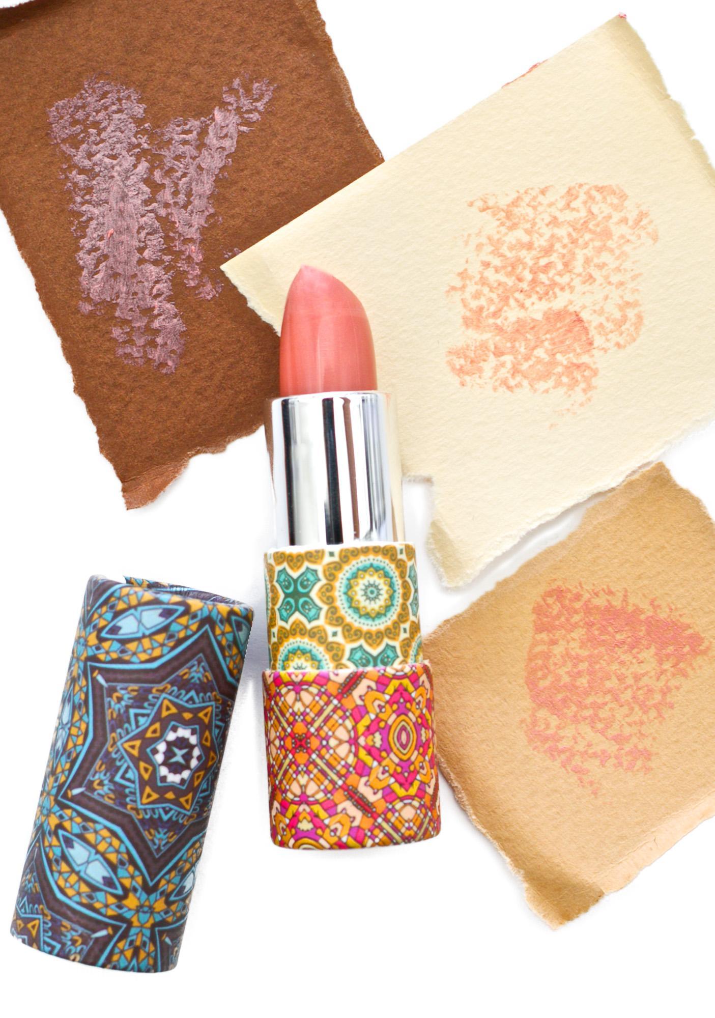 Moonchild Lipstick Mellow Lipstick