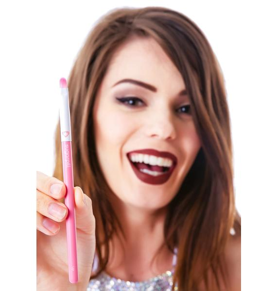 Sugarpill Lip Brush