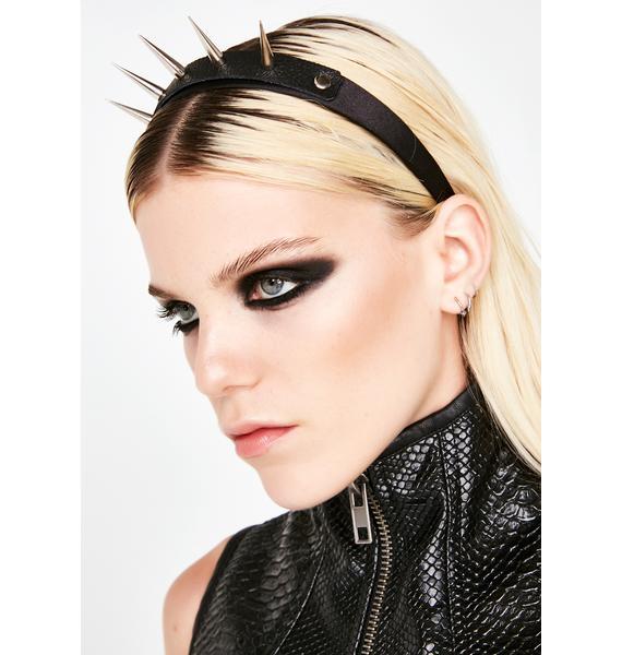 Spike Headband