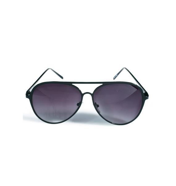 Domain Sunglasses