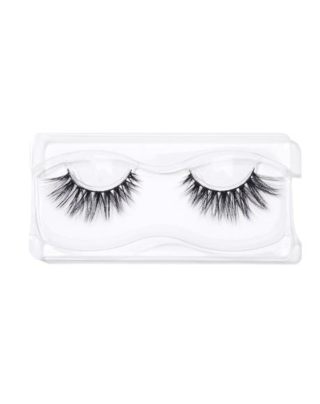 21 Queen Lashes