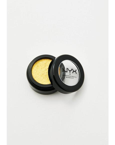 Steal Your Man Foil Play Cream Eyeshadow