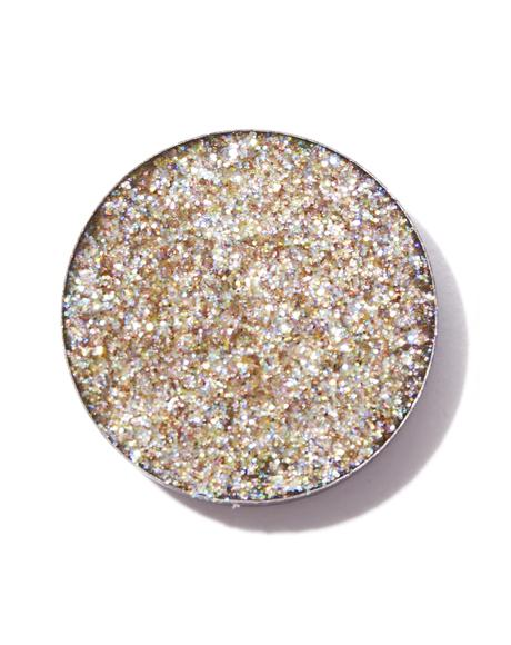 Shooting Star Pressed Glitter