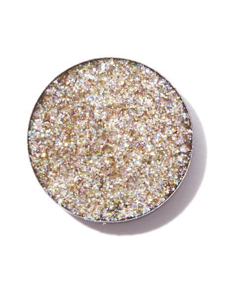 Shooting Star Pressed Glitter