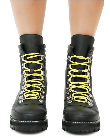 Trailblazr Boots