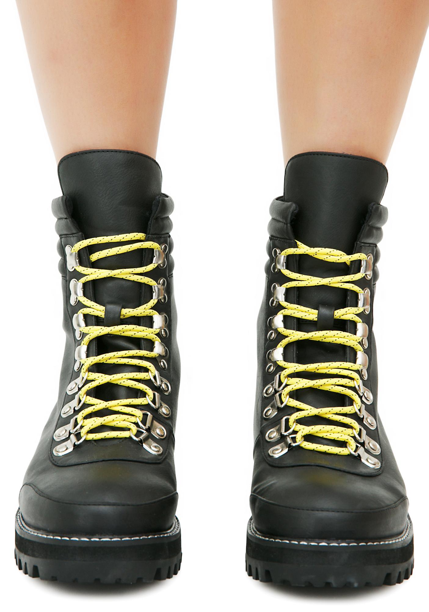 Current Mood Trailblazr Boots