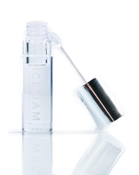 Ice Lip Plumper