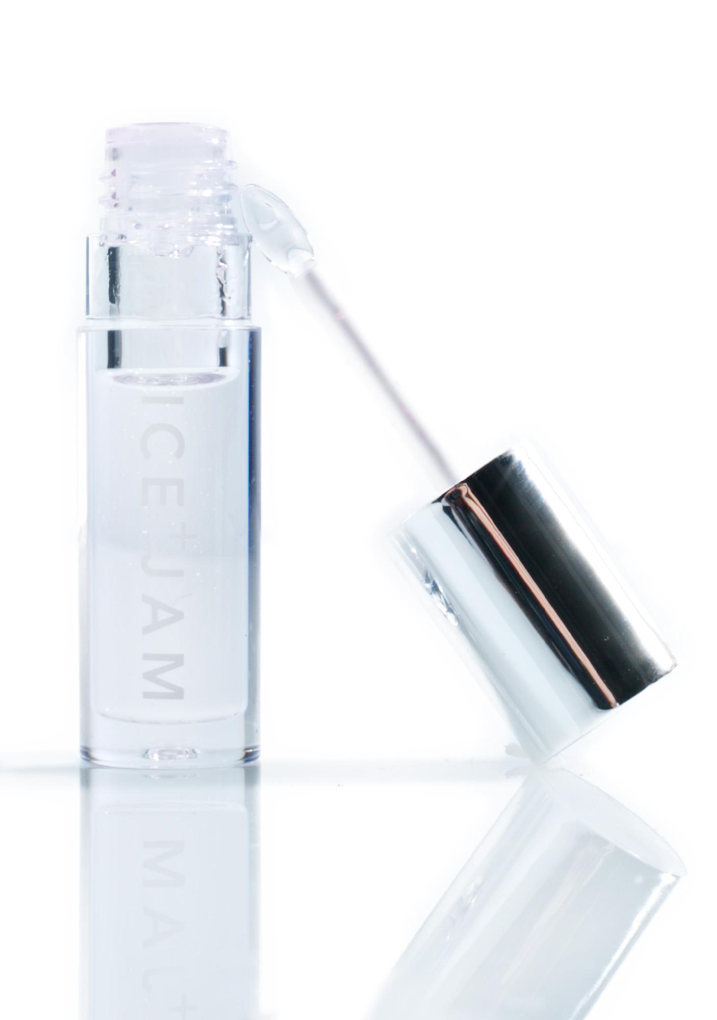 Ice + Jam Ice Lip Plumper