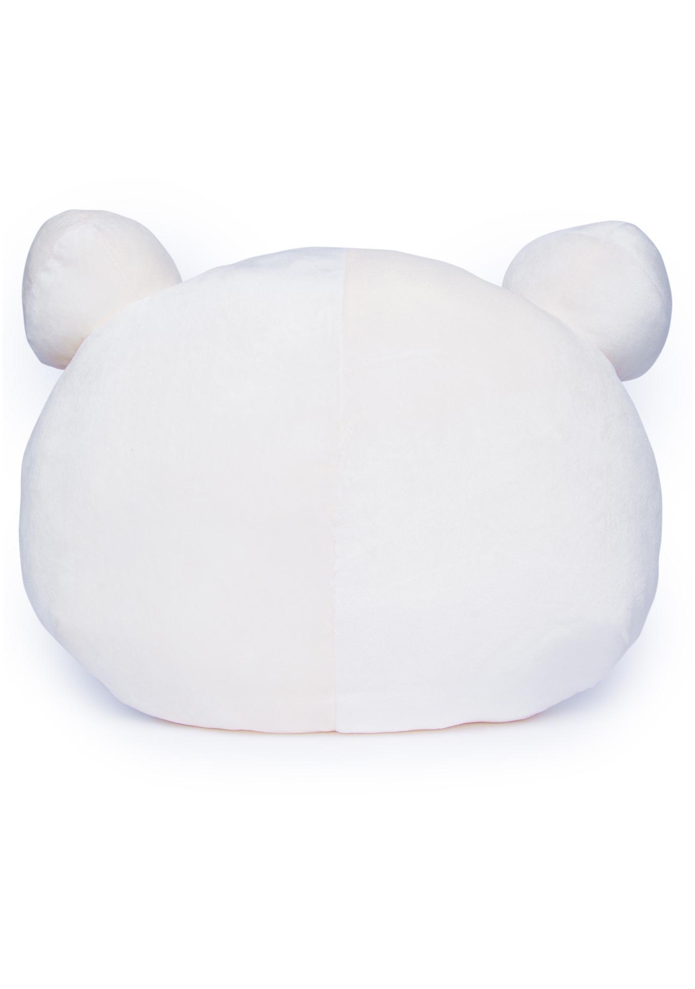 Sazac  Korilakkuma Cushion