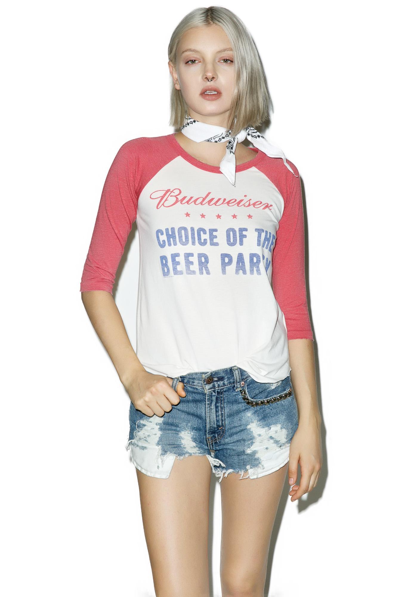 junk food clothing dolls kill