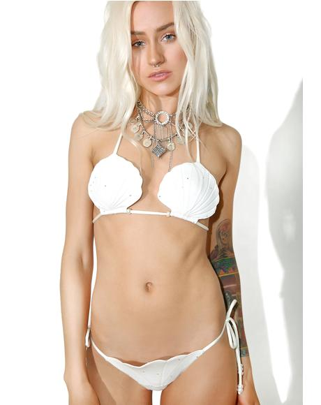 Pegasus Bikini Bottoms