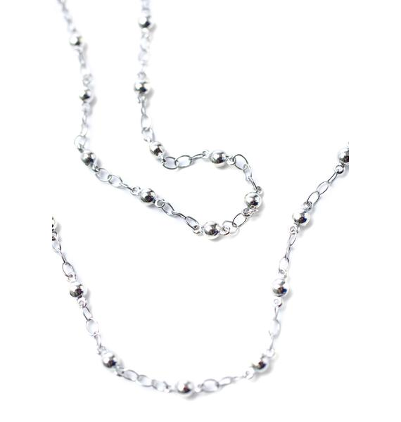 Vidakush The Moto Babe Sunglass Chain