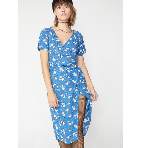 Motel Trasti Dress