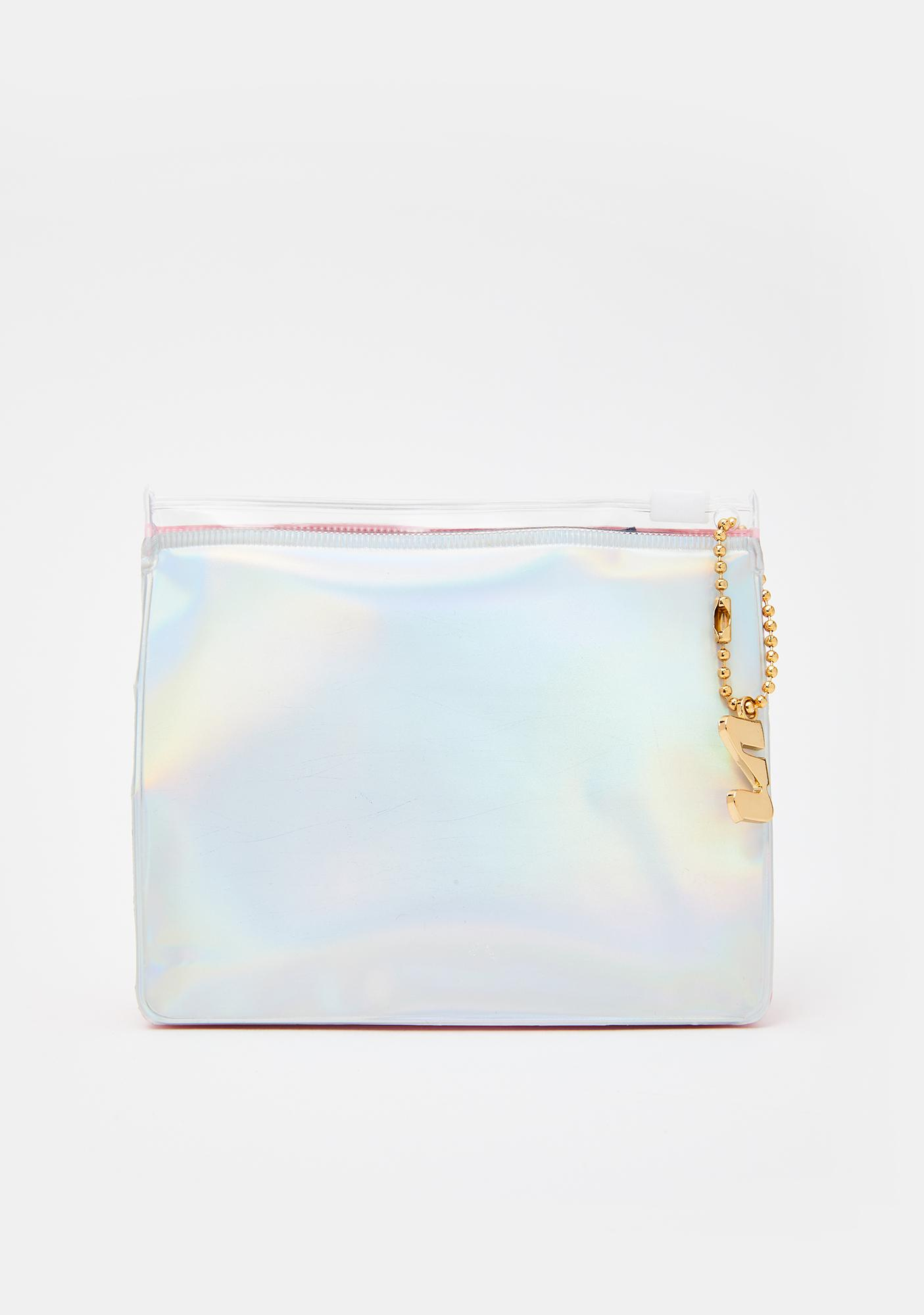 Unbound Babes OH To Go Bag