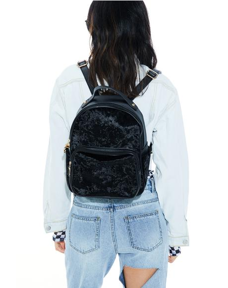 No End Backpack