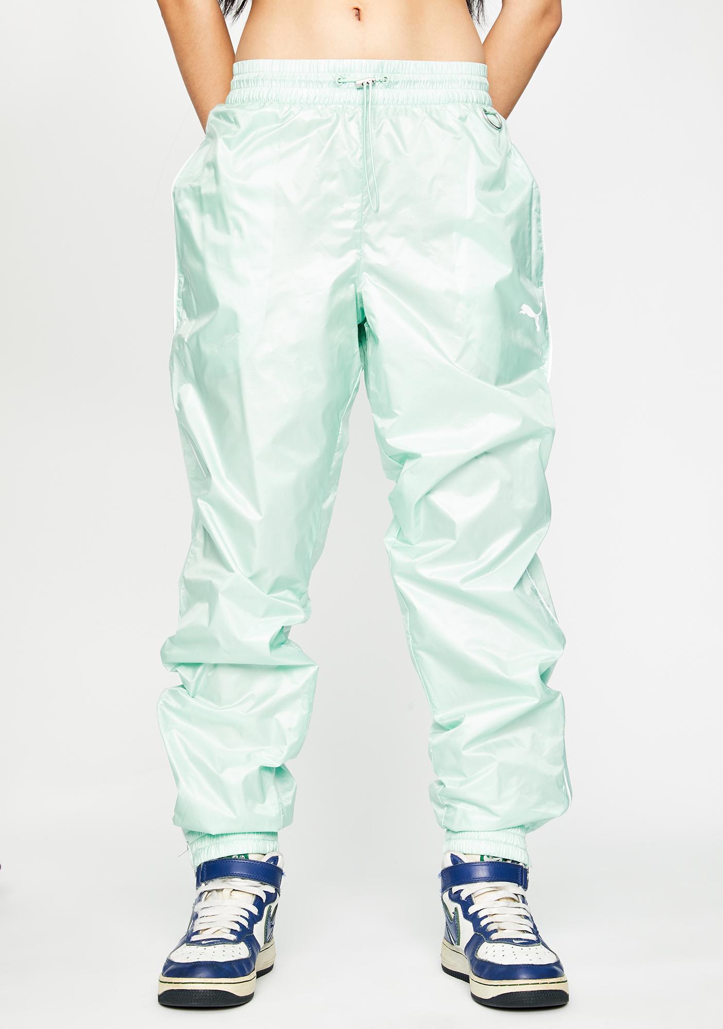 PUMA Evide Track Pants