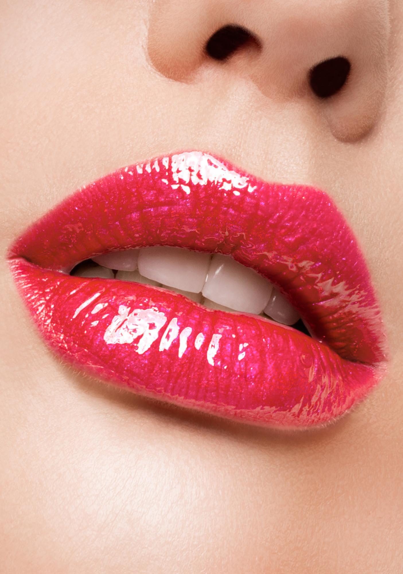 Boys Lie Big Bang Lip Gloss