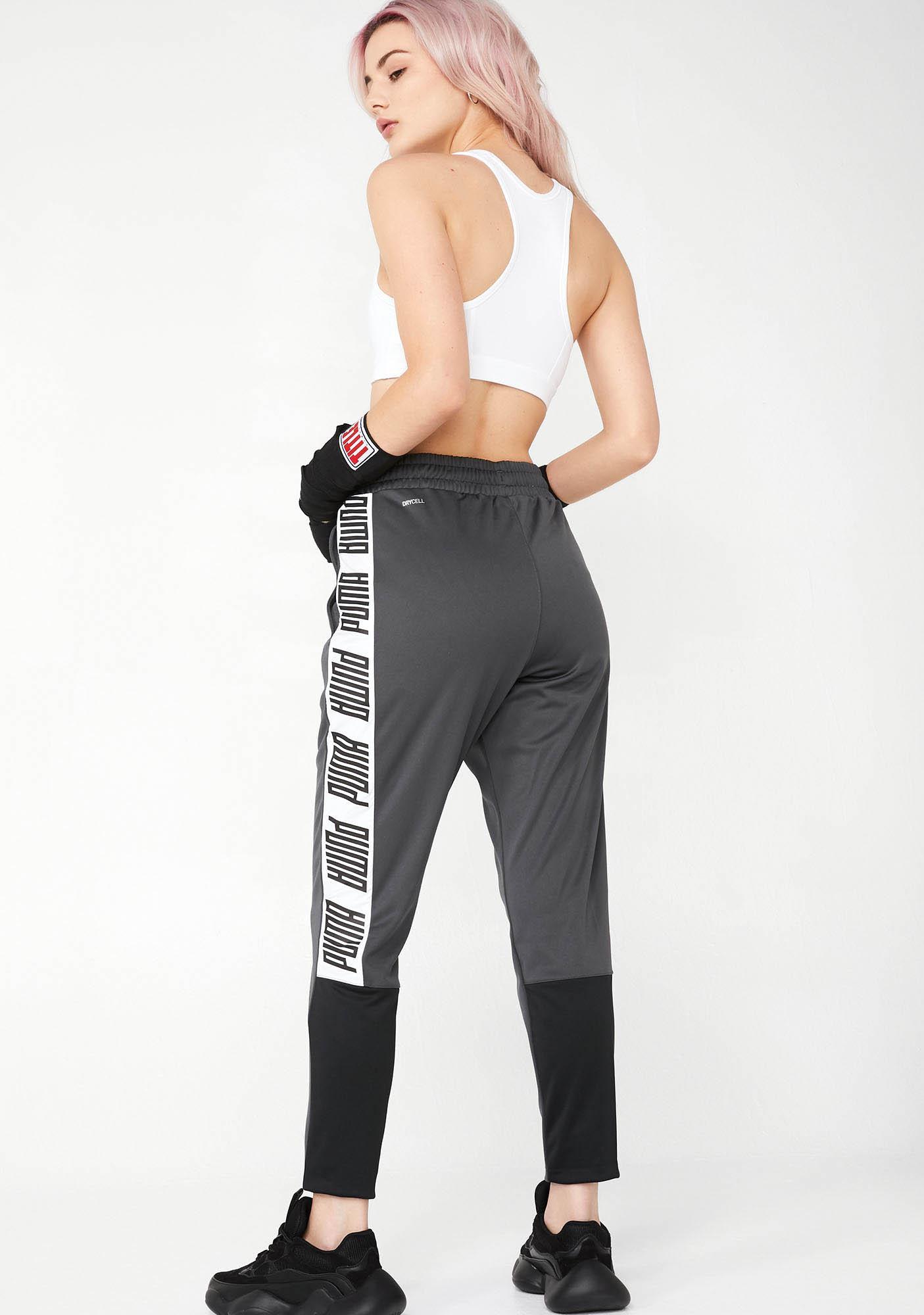 PUMA A.C.E. Track Pants