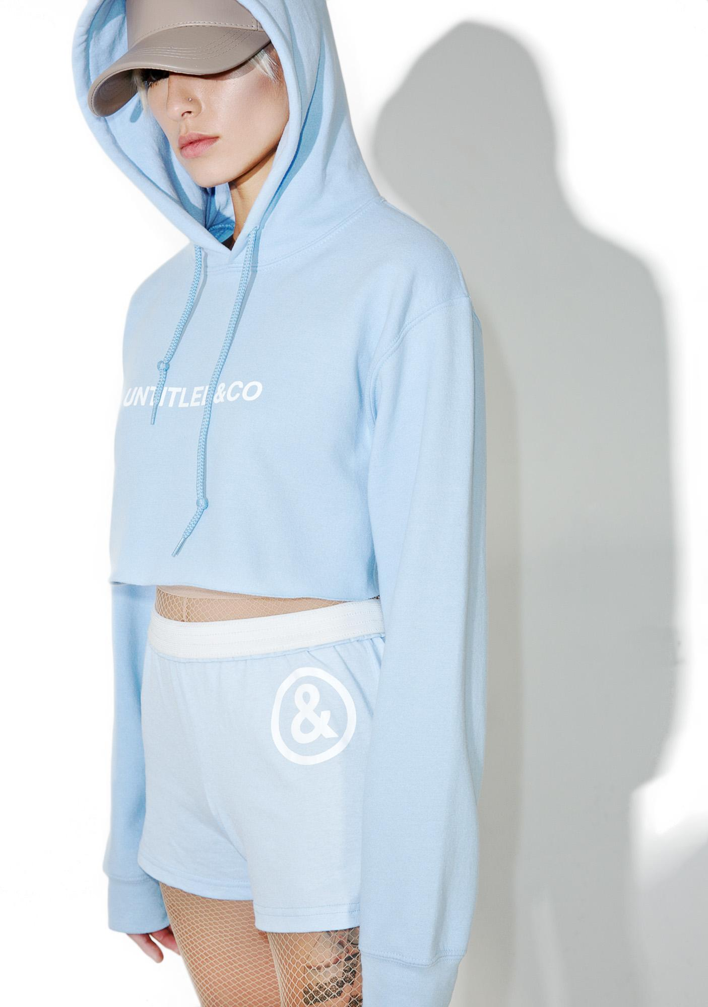 We have a variety of Baby Blue Sweatshirts & Hoodies and hoodies to fit your fashion needs. Tell the world how you feel or rock a funny saying with your outerwear. Baby Blue Sweatshirts & Hoodies and hoodies are great gifts for any occasion.
