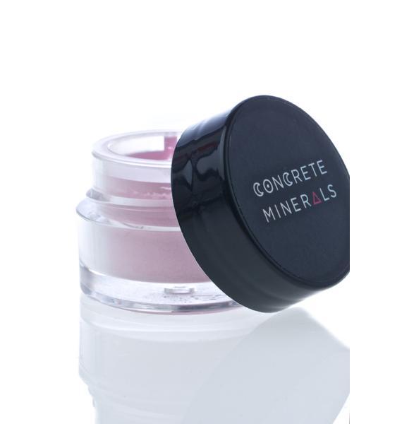 Concrete Minerals Prude Mineral Eyeshadow