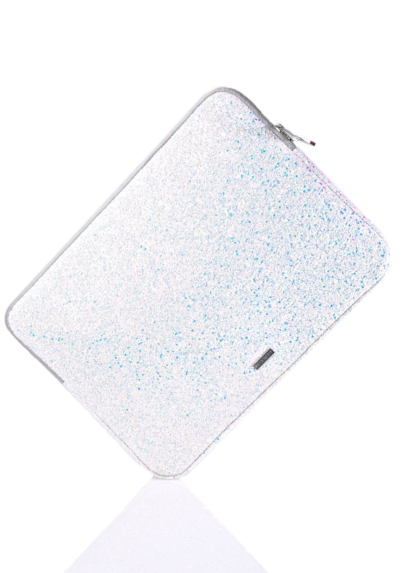 Skinnydip Frozen Laptop Case