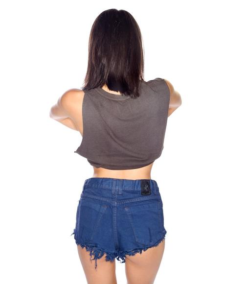 Original Roller Shorts