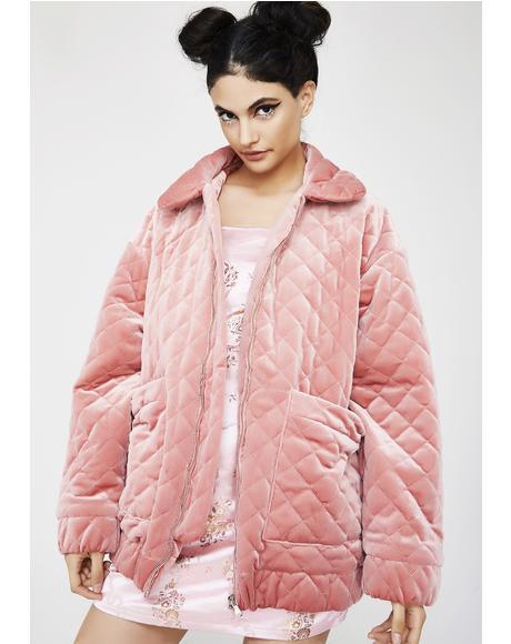 Contraband Jacket
