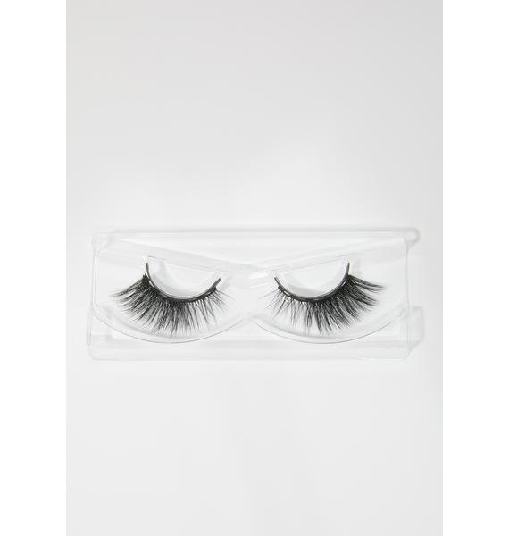Glamnetic Vibe Magnetic Eyelashes
