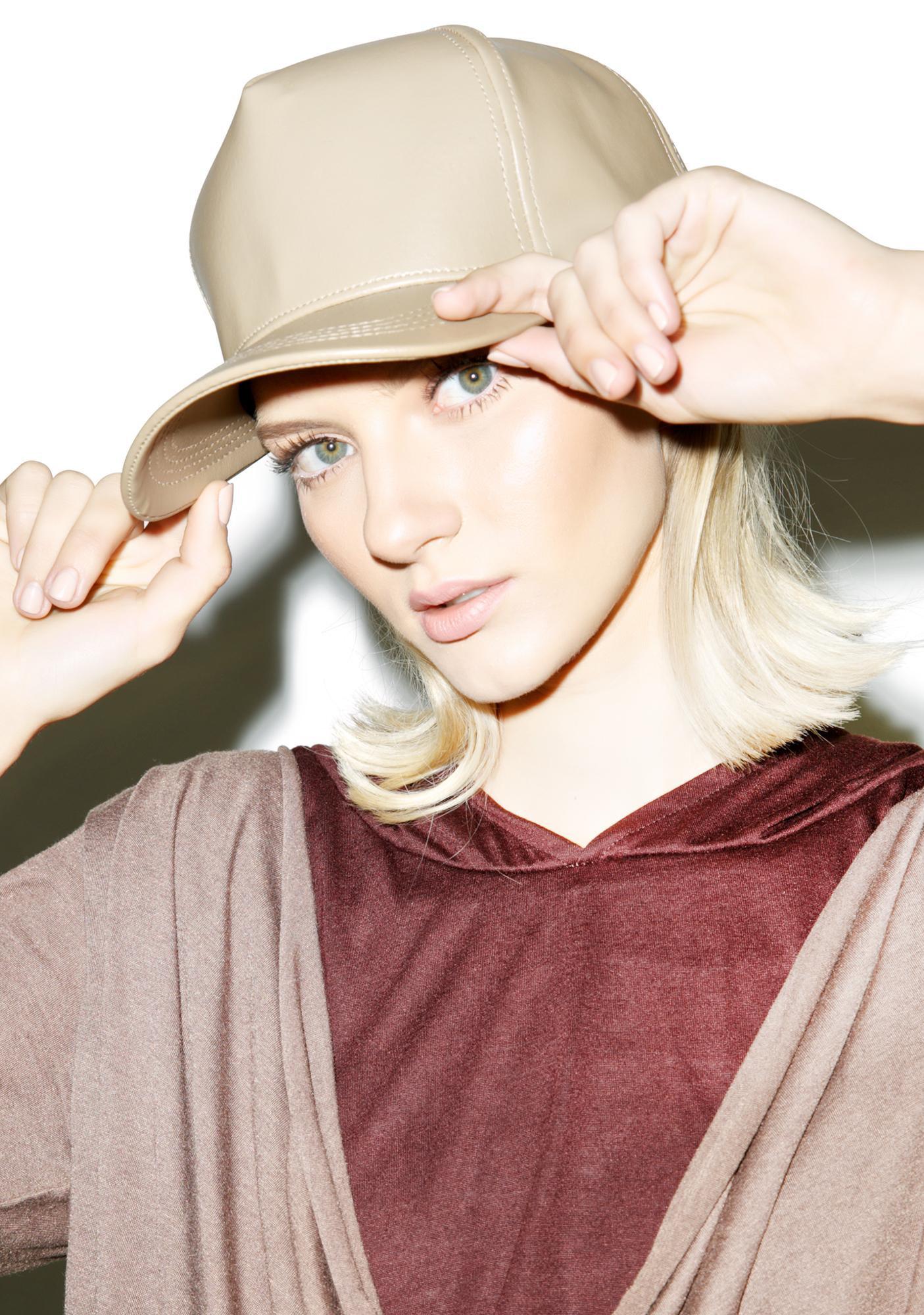 Get Nudie Hat