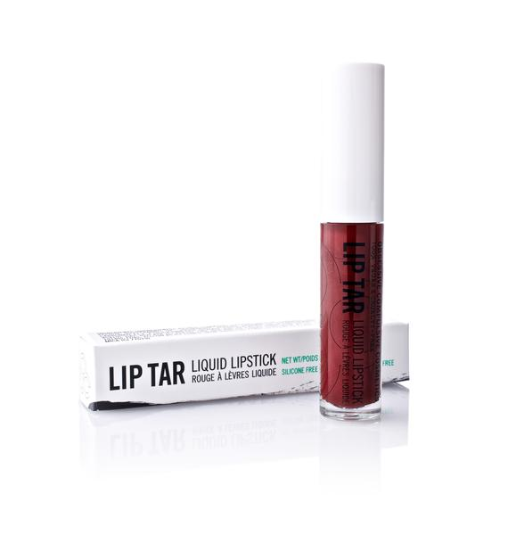 Obsessive Compulsive Cosmetics Anita Lip Tar
