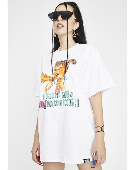 Problem Child Graphic Tee