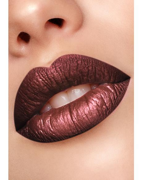 Fetish Liquid Lipstick