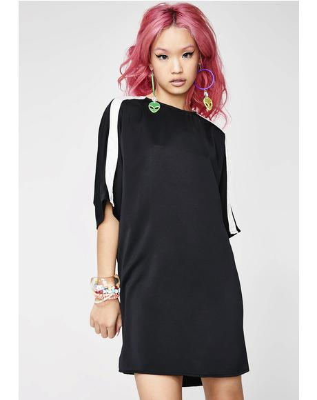 Dore Dress