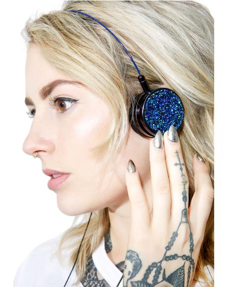 Nebula Headphones