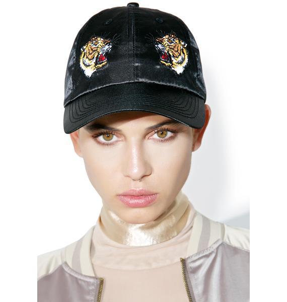 DOPE Souvenir Hat