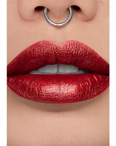 Petrol Lipstick