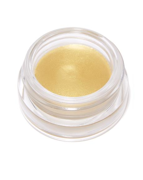 Light Show Vivid Brights Creme Colour