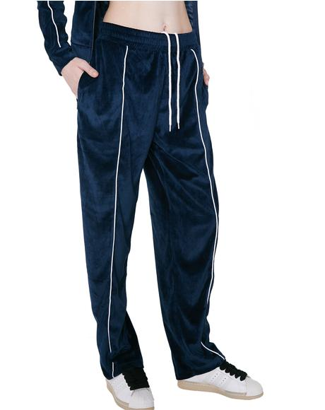 Oakwood Track Pants